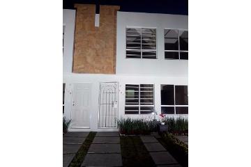 Foto de casa en renta en  , bosques de chapultepec, puebla, puebla, 2830217 No. 01
