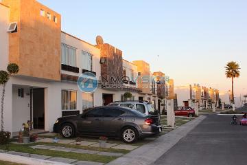 Foto de casa en renta en  , bosques de chapultepec, puebla, puebla, 2831666 No. 01