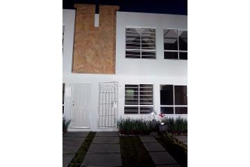 Foto de casa en renta en  , bosques de chapultepec, puebla, puebla, 2859056 No. 01