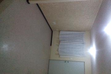 Foto principal de casa en renta en bosques de chapultepec 2881316.