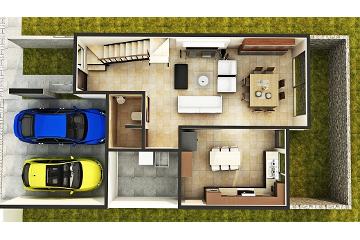 Foto de casa en venta en bosques de la constanza 20, cuautlancingo, cuautlancingo, puebla, 2458932 No. 01