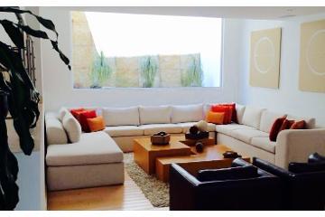 Foto principal de casa en venta en monte everest, bosques de la herradura 2744878.