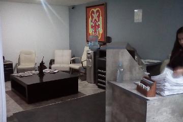 Foto de oficina en renta en  , bosques de la victoria, guadalajara, jalisco, 2770074 No. 01