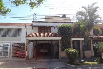 Foto de casa en venta en  #, bosques de la victoria, guadalajara, jalisco, 2819277 No. 01