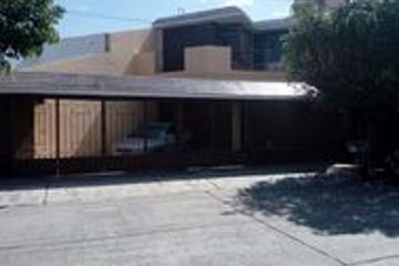Foto de casa en renta en  , bosques de la victoria, guadalajara, jalisco, 2835807 No. 01
