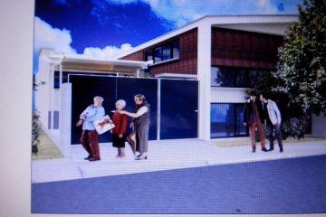 Foto de casa en venta en, bosques de las cumbres, monterrey, nuevo león, 2082864 no 01