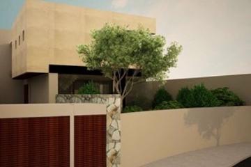 Foto de casa en venta en  , bosque de las lomas, miguel hidalgo, distrito federal, 1657927 No. 01