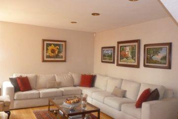 Foto de casa en venta en, bosques de las lomas, cuajimalpa de morelos, df, 2051370 no 01