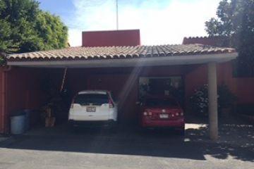 Foto principal de casa en venta en bosques de las lomas 2962308.