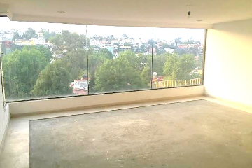 Foto de casa en venta en  , bosques de las lomas, cuajimalpa de morelos, distrito federal, 1058245 No. 01