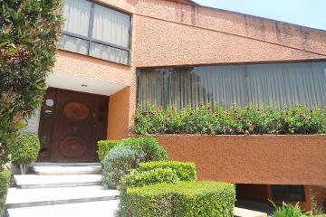 Foto de casa en venta en  , bosques de las lomas, cuajimalpa de morelos, distrito federal, 1150267 No. 01