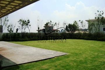 Foto de casa en venta en  , bosques de las lomas, cuajimalpa de morelos, distrito federal, 1253575 No. 01