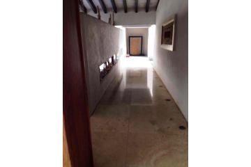 Foto de casa en venta en  , bosques de las lomas, cuajimalpa de morelos, distrito federal, 1275661 No. 01