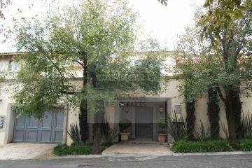 Foto de casa en venta en  , bosques de las lomas, cuajimalpa de morelos, distrito federal, 1850034 No. 01