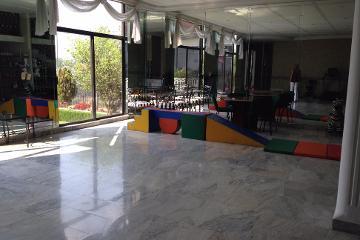 Foto de casa en venta en  , bosques de las lomas, cuajimalpa de morelos, distrito federal, 2147711 No. 17