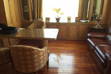 Foto de casa en venta en  , bosques de las lomas, cuajimalpa de morelos, distrito federal, 2147741 No. 01
