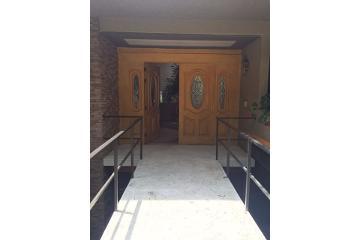 Foto de casa en venta en  , bosques de las lomas, cuajimalpa de morelos, distrito federal, 2168180 No. 01
