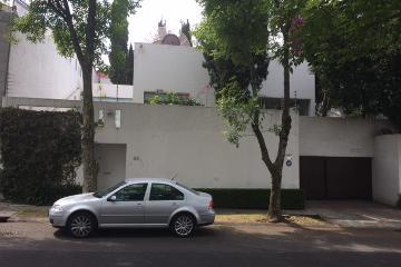 Foto de casa en venta en  , bosques de las lomas, cuajimalpa de morelos, distrito federal, 2319628 No. 01