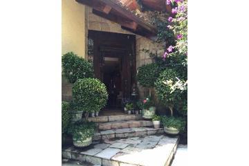 Foto de casa en venta en  , bosques de las lomas, cuajimalpa de morelos, distrito federal, 2596278 No. 01