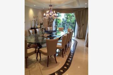Foto de casa en venta en  , bosques de las lomas, cuajimalpa de morelos, distrito federal, 2654555 No. 01