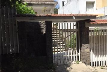 Foto de casa en venta en  , bosques de las lomas, cuajimalpa de morelos, distrito federal, 2705605 No. 01