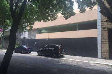 Foto de casa en venta en  , bosques de las lomas, cuajimalpa de morelos, distrito federal, 2706799 No. 01