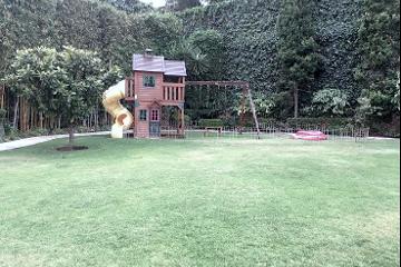 Foto de casa en venta en  , bosques de las lomas, cuajimalpa de morelos, distrito federal, 2715505 No. 01