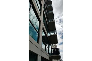 Foto de edificio en venta en  , bosques de las lomas, cuajimalpa de morelos, distrito federal, 2716212 No. 01