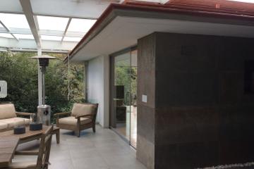 Foto de casa en venta en  , bosques de las lomas, cuajimalpa de morelos, distrito federal, 2721889 No. 01