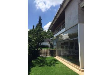 Foto de casa en venta en  , bosques de las lomas, cuajimalpa de morelos, distrito federal, 2734125 No. 01