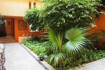 Foto de casa en venta en  , bosques de las lomas, cuajimalpa de morelos, distrito federal, 2745353 No. 01