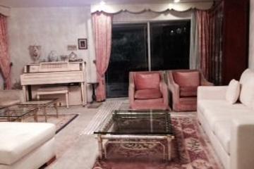 Foto de casa en venta en  , bosques de las lomas, cuajimalpa de morelos, distrito federal, 2845345 No. 01