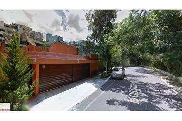 Foto de casa en venta en  , bosques de las lomas, cuajimalpa de morelos, distrito federal, 2873214 No. 01