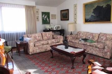 Foto principal de casa en venta en bosques de las lomas 2883218.