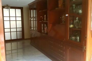 Foto de casa en venta en  , bosques de las lomas, cuajimalpa de morelos, distrito federal, 2893259 No. 02
