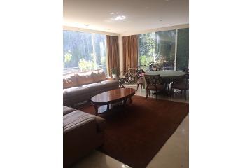 Foto de casa en venta en  , bosques de las lomas, cuajimalpa de morelos, distrito federal, 2901653 No. 01