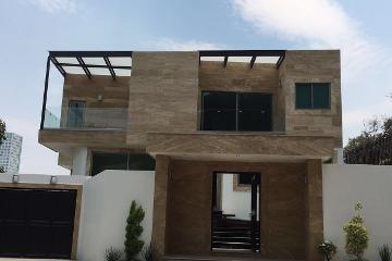 Foto de casa en venta en  , bosques de las lomas, cuajimalpa de morelos, distrito federal, 2918759 No. 01