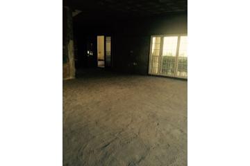 Foto de casa en venta en  , bosques de las lomas, cuajimalpa de morelos, distrito federal, 2939567 No. 01