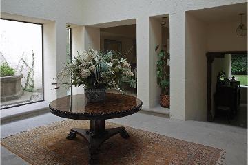 Foto de casa en venta en  , bosques de las lomas, cuajimalpa de morelos, distrito federal, 2956391 No. 01