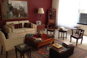 Foto de casa en venta en  , bosques de las lomas, cuajimalpa de morelos, distrito federal, 2958347 No. 01