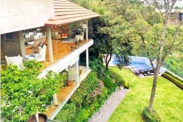 Foto de casa en venta en  , bosques de las lomas, cuajimalpa de morelos, distrito federal, 2965795 No. 01