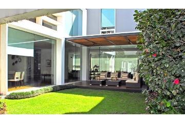 Foto de casa en venta en  , bosques de las lomas, cuajimalpa de morelos, distrito federal, 2992799 No. 01