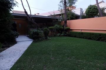 Foto de casa en venta en  , bosques de las lomas, cuajimalpa de morelos, distrito federal, 742685 No. 01