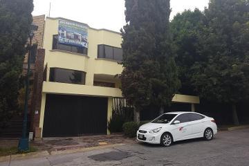Foto de casa en venta en  83, la herradura, huixquilucan, méxico, 2568124 No. 01