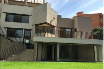 Foto principal de casa en venta en bosques de limas, bosque de las lomas 2963118.