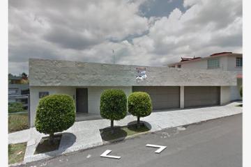 Foto de casa en venta en  26, bosques de las lomas, cuajimalpa de morelos, distrito federal, 2916911 No. 01