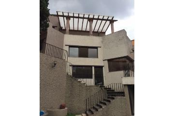 Foto de casa en venta en  , bosque de las lomas, miguel hidalgo, distrito federal, 2870940 No. 01