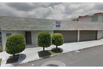 Foto de casa en venta en bosques de limas , bosques de las lomas, cuajimalpa de morelos, distrito federal, 2828931 No. 01