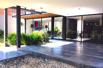 Foto de casa en venta en  , bosque de las lomas, miguel hidalgo, distrito federal, 2800981 No. 01