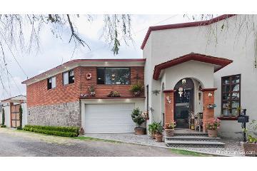 Foto de casa en venta en  , bosques de metepec, metepec, méxico, 2727564 No. 01